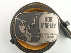 bob marley belt buckles | belt buckles usa belt buckles bear belt buckles boy scout belt buckles ...