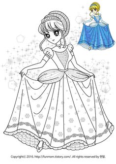 Cute Coloring Pages, Coloring For Kids, Coloring Sheets, Adult Coloring, Coloring Books, Art Drawings For Kids, Colorful Drawings, Colorful Pictures, Melanie Martinez Drawings