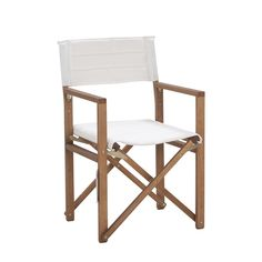 Get outdoor lounge sets and chairs and other outdoor furniture delivered right to your door. Gorgeous, comfortable and affordable wooden sun loungers or outdoor seats online or in freedom stores nationwide.