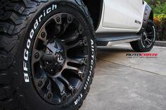 Ford_Ranger_Wheels_Offset_AutoCraze_2017