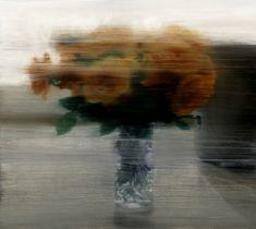 Roses [799-2] » Œuvres » Gerhard Richter