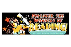 Wonder Woman Bookmark - Bookmarks - Products for Children - Products for Young Adults - ALA Store