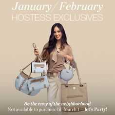 JANUARY 2014 releases. These shells are Hostess Exclusive for January and February. Be the first to receive these new shells.  DOUBLE hostess dollars and DOUBLE half price items for January 2014.  Contact me today to book your January party.