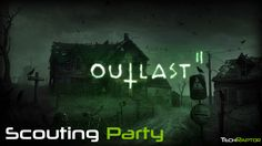 (adsbygoogle = window.adsbygoogle || []).push();       Typically you'll be able to by no means get to that backlog of video games as a result of life will get in the way in which. Outlast 2 was a kind of titles I've been that means to play ever since seeing it on the...