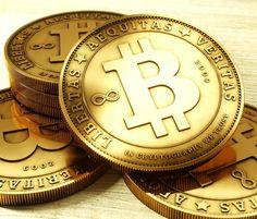 how to  lose lot of money, having High Hopes: bitkong (bitcoin multipler)