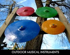 Google Image Result for http://www.senteq.co.uk/images/sensorygardeninstruments.jpg