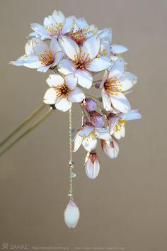 Sakae - Jewellery Creations