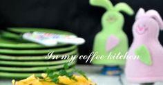 W domu nazbierało się dużo jajek więc postanowiłam je jakoś wykorzystać. Wpadłam na pomysł, żeby upiec pasztet. Pomysł okazał się... My Coffee, Green Beans, Watermelon, Fruit, Vegetables, Food, Diet, My Coffee Shop, Essen