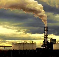 Aksa Enerji Afrika'da Daha Çok Büyüyecek Aksa Enerji Genel Müdürü Cüneyt Uygun, geçen yıl Gana'da kurmaya karar verdikleri 370 Megawattlık elektrik üretim santralinin ardından bölgede yeni ülkelerle sıcak temasta olduklarını belirtti.