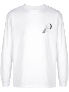 Palace P-moon T-shirt - White White Cotton, Size Clothing, Cool Kids, Palace, Street Wear, Women Wear, Moon, Mens Fashion, Sweatshirts