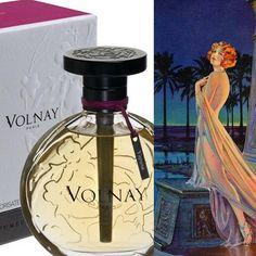 Les soirs d'été, on porte Yapana! #rareperfume #authenticity #elegance…