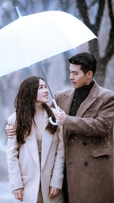 Korean Celebrity Couples, Korean Celebrities, Korean Actors, Korean Dramas, All Korean Drama, Korean Drama Series, Song Hye Kyo, Song Joong Ki, Best Kdrama