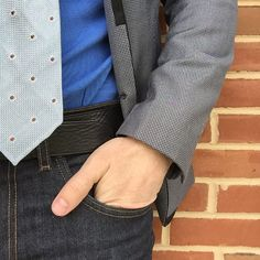 Loving this shirt and tie combo from @wolfvsgoat insanely high quality #ootd #wiwt #ootdmen #getdapper #dapper #menswear #mensfashion #mensstyle #theamateurprofessional #businesscasual #harrisburg #centralpa #gq #gqstyle #gqstylehunt #onehandinmypocket #dstld #retailrebellion #denim #rawdenim #jeans #wolfvsgoat #disruptiveluxury #houndstooth #style4guys #styleblogger #styleinspiration