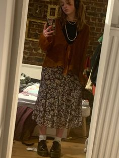 Indie Outfits, Grunge Outfits, Cool Outfits, Fashion Outfits, Moda Aesthetic, Aesthetic Clothes, Alternative Outfits, Look Cool, Swagg