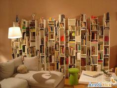 Risultato della ricerca immagini di Google per http://www.arredaclick.com/media/catalog/product/cache/2/image/6368a99aae25f78a97e37e7445bfdb6b/o/z/ozz-libreria-modulare-laccata-byblos-02.jpg