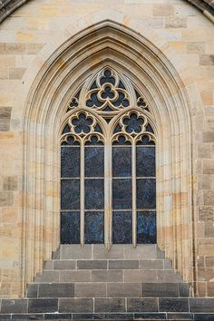 gothic windows - Bing Afbeeldingen