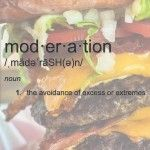 The Fallacy of Moderation