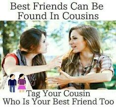 """Friends, memes, and best: best friends are like mirror & shadows """"mirror Besties Quotes, Girly Quotes, True Quotes, Funny Quotes, Qoutes, Cousins Quotes, Swag Quotes, Sister Quotes, People Quotes"""