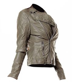 1000 images about jacken on pinterest fashion stores. Black Bedroom Furniture Sets. Home Design Ideas