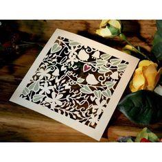 Pinterest the worlds catalog of ideas paper panda papercut diy design template i love you so very maxwellsz