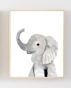 Arts,crafts & Sewing Lion Giraffe Zebra Elephant Diy Diamond Painting Wall Art Diamond Embroidery Nursery Animal Wall Pictures Baby Kids Room Decor More Discounts Surprises