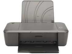 driver imprimante hp deskjet 1000 printer j110a gratuit