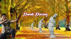 Panah Pocong