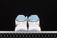 Adidas Nmd R1, Adidas Originals, Sneakers, Black, Tennis, Slippers, Black People, Sneaker, Shoes Sneakers