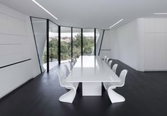 Image 22 of 34 from gallery of Dupli Casa / J. Mayer H. Architects.