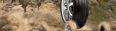 Agricultural & Industrial Tyres @ http://goo.gl/dpc89S