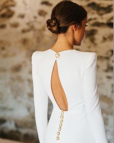 Fabulous Dresses, Stylish Dresses, Elegant Dresses, Cute Dresses, Beautiful Dresses, Short Dresses, Bridal Dresses, Wedding Gowns, Dress Outfits