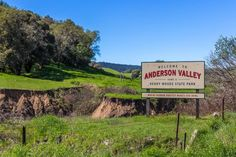 7x7 | Insider's Guide to the Best of SF... Road Trip to Anderson Valley, CA