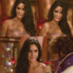 Katrina Kaif in Thugs Of Hindustan Katrina Kaif Navel, Katrina Kaif Bikini, Katrina Kaif Hot Pics, Katrina Kaif Images, Katrina Kaif Photo, Bollywood Images, Bollywood Actors, Bollywood Celebrities, Bollywood Fashion
