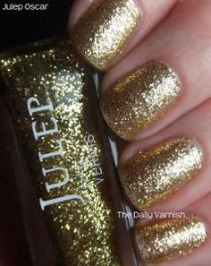 Julep Oscar, brand new (no seal, from gem collection)
