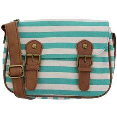 5e8528596f 8 Best jorin cross body purse images
