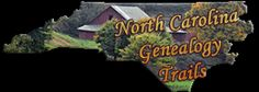 MECKLENBURG COUNTY, North Carolina - North Carolina Genealogy Trails