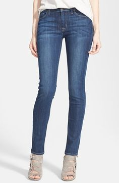fave jeans ever #Hudson #jeans