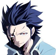 Gray Fullbuster Devil Slayer Render Fairy Tail Gray, Fairy Tail Ships, Fairy Tail Anime, Zeref, Gruvia, Fairytail, Gray Fullbuster, Fairy Tail Family, Wattpad Fanfiction