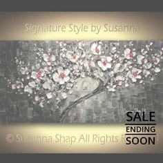 15% OFF on select products. Hurry, sale ending soon!  Check out our discounted products now: https://www.etsy.com/shop/ModernHouseArt?utm_source=Pinterest&utm_medium=Orangetwig_Marketing&utm_campaign=sale   #etsy #etsyseller #etsyshop #etsylove #etsyfinds #etsygifts #art #drawing #artist #artwork #contemporaryart #instaartist #artgallery #instadaily #oilpainting #abstract #artstudio #modernart #handmade #galleryart #figurative #originalart #fineart #abstractart #acrylicart #instamood…