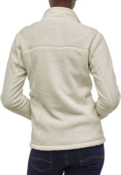 9 Best Patagonia pullover images | Patagonia pullover
