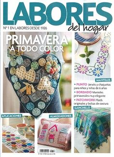 Food, Scrappy Quilts, Table Toppers, Needlepoint, Cross Stitch Tree, Home Decorations, Journals, Tutorials, Essen