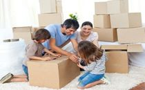 Packers and movers in Bangalore is presenting packers and movers classified. Packers and Movers in Bangalore is quite a useful service and hence we are proud to present a classified for movers and packers.
