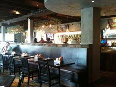 Inspirational Crow Bar Corona Del Mar