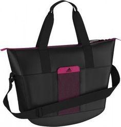 Adidas női táska női táska m65484   Nike, Adidas webáruház, hivatalos márkabolt   ADP Sportruházat