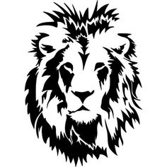 Face reuseable 190 micron Mylar Stencil - - - - Free UK P & P -Lion Face reuseable 190 micron Mylar Stencil - - - - Free UK P & P - Lion Stencil, Animal Stencil, Stencils, Stencil Art, Dark Art Drawings, Tattoo Drawings, Lions, Cross Stitch Patterns, Sketches