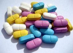 SUS inclui medicamento anti-HIV na lista de remédios essenciais minutobiomedicina.com.br
