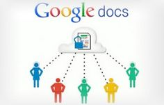 50 ways Google Docs can help in the classroom