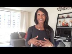 How I Changed My Life | Allison Tibbs Fitness