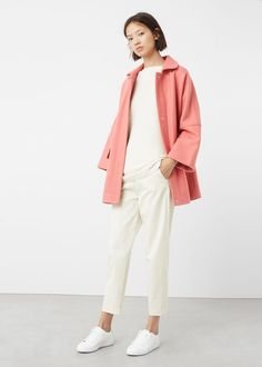 whitwhitpnk  http://shop.mango.com/GB/p0/woman/clothing/cardigans-and-sweaters/sweaters/ribbed-cotton-blend-sweater/?id=73095522_05&n=1&s=prendas.cardigans