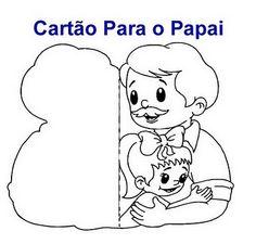 DIA DO PAPAI